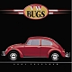 VW miscellaneous - VW Bugs 2001,2001,978-0768338409
