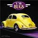 VW miscellaneous - VW Bugs 2003,2003,978-0768356502