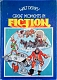 VW books - Great Moments in Fiction,1977,-