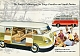 VW brochures - The large Volkswagen for large families and small parties,1958,w 2/75/8.58