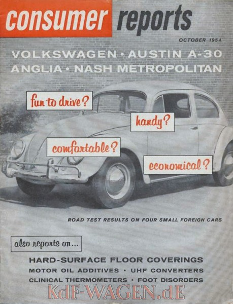 VW - 1954 - consumer reports - 10 - [9047]-1