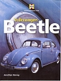 VW - Volkswagen Beetle - Jonathan Harvey - 978-1844254347 - [9101]