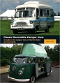 VW - Classic Dormobile Camper Vans: A Guide to the Camper Vans of Martin Walter and Dormobile - Martin Watts - 9781847970831 - [9173]