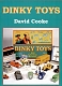 VW books - Dinky Toys,1999,978-0747804277