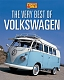 VW books - The Very Best of Volkswagen,2006,0955102022