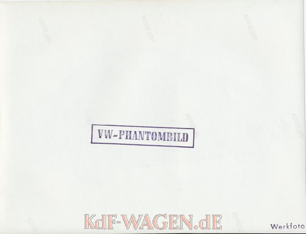 VW - 1951 - (vw_t1)(vw_t1_brz)(pic_press) - from 1951 press kit - [9410]-2