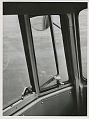 VW - 1951 - Bus, T1, Bandoor, VW press pictures - from 1951 press kit - [9422]