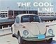 VW brochures - The cool line,1974,VPL 401 110