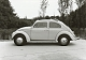 VW pictures,1959,W59/530