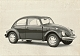 VW pictures,1968,W69/661