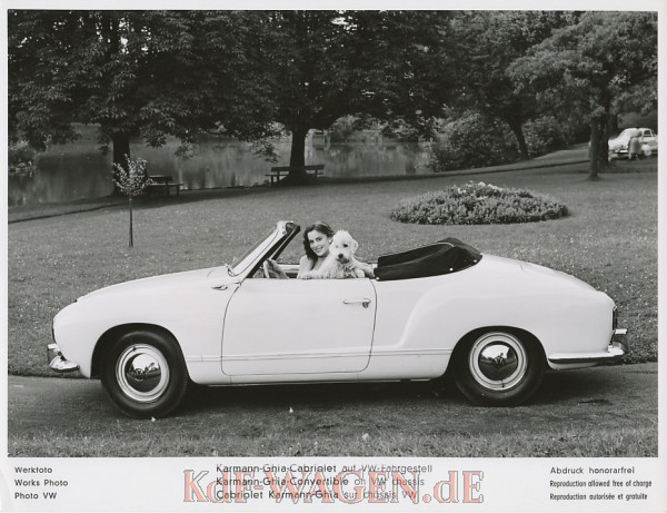 VW - 1958 - (vw_t14)(pic_press) - [9608]-1