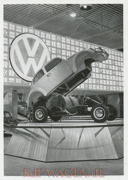 VW - 1963 - (vw_t1)(pic_press) - IAA Stand 1963 - [9615]-1