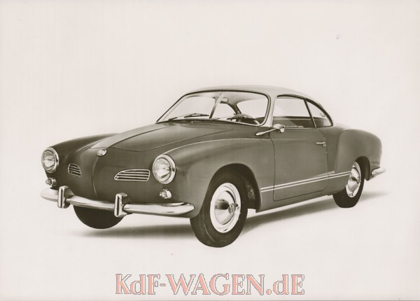 VW - 1963 - (vw_t14)(pic_press) - IAA 1963 - [9622]-1