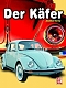 VW books - Der Käfer,2010,9783613030923