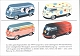 VW miscellaneous,1956,w 6/19