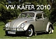 VW miscellaneous - VW Käfer 2010,2010