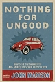 VW - Nothing For UnGood - John Madison - 9783404606238 - [9812]