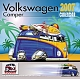 VW miscellaneous - Volkswagen Camper Koolart Licensed 2007 Calendar,2007,978-8859702115