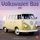VW miscellaneous - Volkswagen Buses 2011,2011,978-1421661483