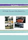 VW books - VW Käfer, Karmann Ghia, Bully & Co...,2010,9783839145135