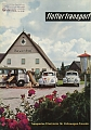 VW - 1961 - flotter transport - 02 - [9961]