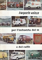 VW - 1961 - flotter transport - [9992]