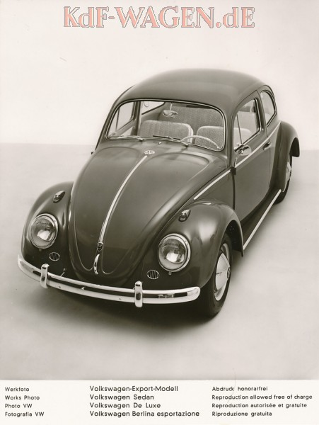 VW - 1961 - (vw_t1)(pic_press) - [10106]-1
