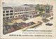 VW brochures - Raffay & Co,1950,-