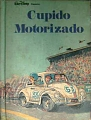 VW - Cupido Motorizado - Walt Disney Productions - [10124]