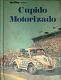 VW books - Cupido Motorizado,1981