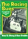 VW books - The Racing Bugs Formula Vee and Super Vee,1974