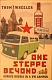 VW books - One Steppe Baeyond - Across Russia in a VW Camper,2011