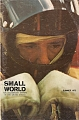 VW - 1972 - small world summer saison - [10215]
