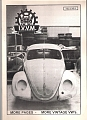 VW - The international Vintage Volkswagen Magazine - 6-5 - [10261]
