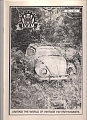 VW - The international Vintage Volkswagen Magazine - 7-1 - [10262]