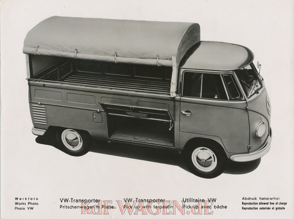 VW - 1957 - (vw_t2)(vw_t2_t1)(pic_press) - [10398]-1