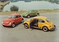 VW - 1973 - Beetle, VW press pictures - 1303 Jeans City Big - [10407]