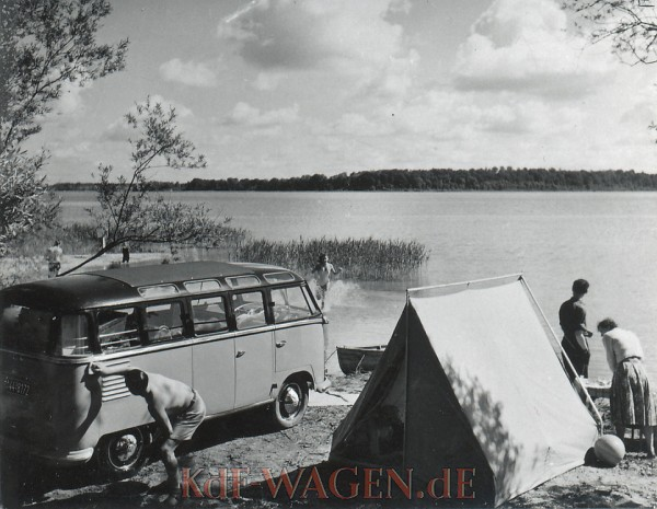VW - 1952 - (vw_t2)(vw_t2_t1)(vw_t2_t1a)(pic_press) - [10494]-1