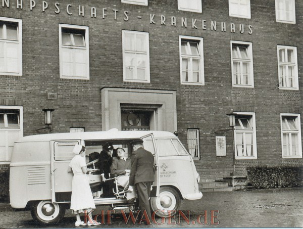 VW - 1952 - (vw_t2)(vw_t2_t1)(vw_t2_t1a)(pic_press) - [10497]-1