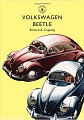 VW - Volkswagen Beetle  - Richard Copping - 978-0747814474 - [10660]