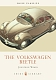VW books - The Volkswagen Beetle,2003,978-0747805656