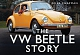 VW books - The VW Beetle Story,2012,978-0752484600