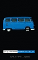VW - Volkswagen Blues - Jacques Poulin - 978-1896951423 - [10696]