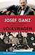 The Jewish Engineer Behind Hitler's Volkswagen,2011,978-1614122012