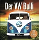 VW books - VW Bulli,2017,978-1786703552