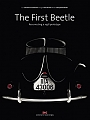 VW - The First Beetle: Resurrecting a 1938 prototype - Axel Struwe, Clauspeter Becker - 978-3768838504 - [10775]