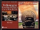 VW books - Hitler's chariots volume three,2011,9780764337536