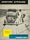 VW books - Aventure Africaine,1959