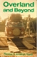 VW books - Overland and Beyond,1981