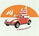 VW miscellaneous - Karmann,1978